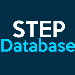 STEP questions database